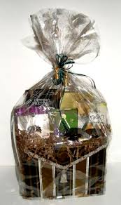 Comfort Gift Basket Ideas Mental Health Ministries Your Submitted Ideas Gift Baskets