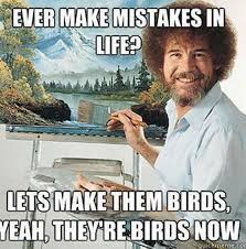 Funny Memes New - best 25 new year resolution meme ideas on pinterest reading