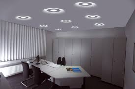 Office Lighting Fixtures For Ceiling Lighting Ideas Fluorescent Ceiling Recessed Light Fixture For