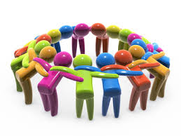 4 reasons to participate in company activities faison office