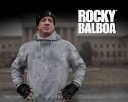 Rocky Meme - create meme rocky balboa pictures meme arsenal com