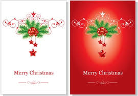 free christmas card download free vector download 17 548 free
