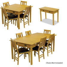 dining tables folding table target expandable round dining table