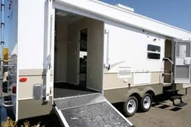 Luan Panels Covered With Decorative Vinyl How To Replace Rv Ceiling Paneling Gone Outdoors Your