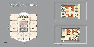 setia walk floor plan setia walk floor plan elegant fice tower floor plan image