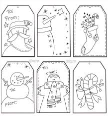 christmas ornament coloring page cut out temasistemi net