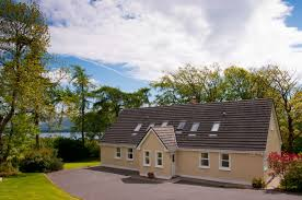 Rent Cottage In Ireland by Family Holiday Cottages In Wicklow Ireland Abhainn Ri