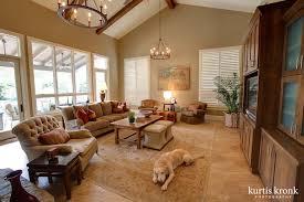 interior design home accessories residential interior design portfolio dallas tx allen mckinney