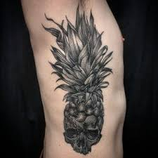 best 25 grey tattoo ideas on pinterest floral arm tattoo