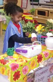 10 best flower shop images on pinterest dramatic play centers