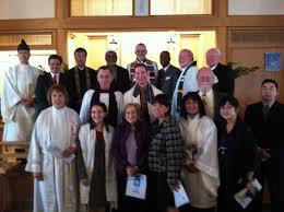 partner in preparedness spotlight san francisco interfaith