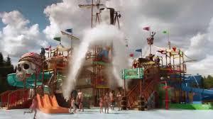 calypso theme waterpark tv commercial epic ottawa youtube