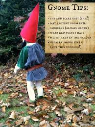 Gnome Toddler Halloween Costume Halloween Party Decorating Ideas 35 Retirement Party