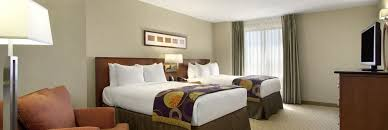 washington dc suites hotels 2 bedroom washington dc convention center hotels embassy suites dc