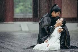 film drama korea yang bikin sedih ini dia 7 drama korea sedih berlatar kerajaan yang membuat kamu