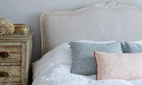 light grey bedroom ideas luxurious blue bedrooms great character light grey bedroom ideas