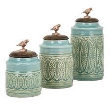 trisha yearwood home collection canisters u0026 jars you u0027ll love wayfair