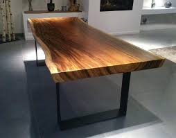 bureau leroy merlin bureau plateau bois plateau de table et tr teau am nagement bureau