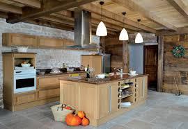 cuisine legrand cuisine cuisine legrand cuisine design et décoration photos