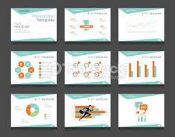 powerpoint design vorlage infografik vorlage business präsentation setpowerpoint vorlage für