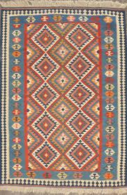 amir rugs cool kilim rugs cheap 26 photos home improvement