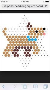 190 best hama bead patterns images on pinterest fuse beads hama