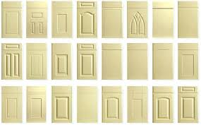 Replacement Doors And Drawer Fronts For Kitchen Cabinets Custom Kitchen Cabinets Near Me Cheap Ikea Beautiful Replacement