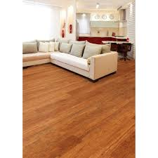 Installing Allen Roth Laminate Flooring Decor High Gloss Pacific Cherry 8 Mm Hampton Bay Flooring For