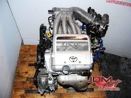 toyota camry v6 engine id 932 camry 3vz fe v6 motors toyota jdm engines parts