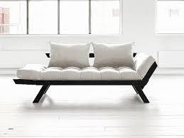 canape futon canaper enfant unique futon japonais avec salon canapé moderne beste