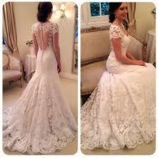 wedding dresses canada wedding dresses canada suppliers best wedding dresses canada