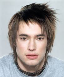 haircuts for big foreheads men latest hairstyles for straight hair men short hairstyle