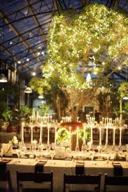 wedding venues in detroit 13 best wedding venue images on wedding places