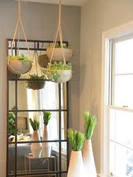 indoor garden inspo for small spaces diy
