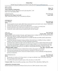 Product Manager Resume Sample Sample Product Manager Resume Technical Product Manager Resume
