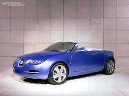 saturn sky v8 2002 saturn sky concept review supercars net