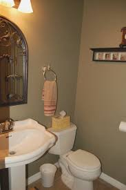 best paint color for a small bathroom with no windows bathroom