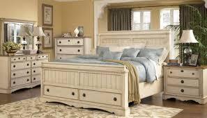 modren bedroom furniture cottage style 4 pleasurable ideas home