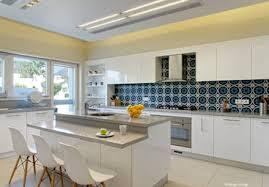 kitchen design images ideas kitchen design ideas inspiration pictures homify