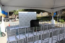 chair rental dallas furniture dallas peerless events and tents