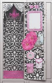 amazing middle locker decorating ideas home design planning