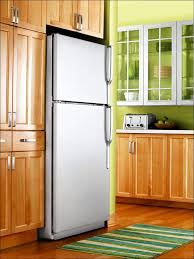 Diy Kitchen Cabinets Painting by Kitchen Maple Kitchen Cabinets Painting Cabinet Doors Kitchen