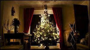 file steve wilson u0027s christmas tree jpg wikimedia commons