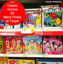 black friday deal at target to shop or not to shop that is the black friday question