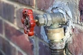 Antifreeze Faucet Repair Fall Maintenance Freezeproof Faucets Networx