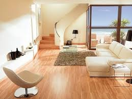 how to select a laminate floor express flooring