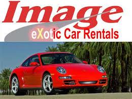 corvette rental ny car rental in york ny 10020 silive com