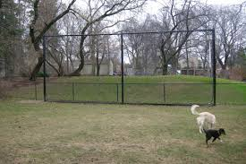 Batting Cage For Backyard by Back Up Nets Barrier Netting Cages For Soccer Golf Lacrosse