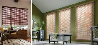 What Are Faux Wood Blinds Wood Blinds I Faux Wood Blinds I Venetian Blinds