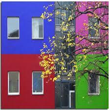 100 best exterior paint colours images on pinterest exterior